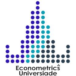 Универсиада по эконометрике